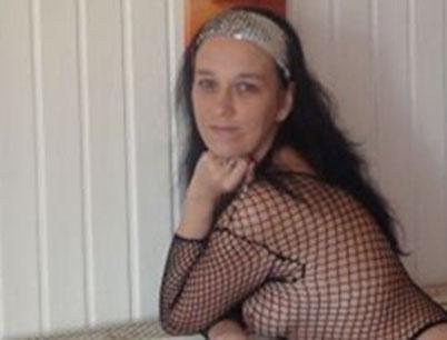 private hausfrauen sex München