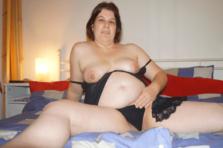 schöne muschis privater sex hamburg