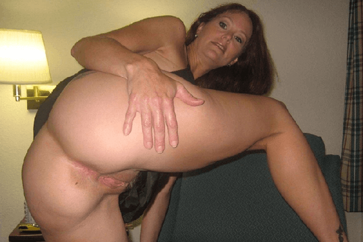 sofort sex berlin gratis fick