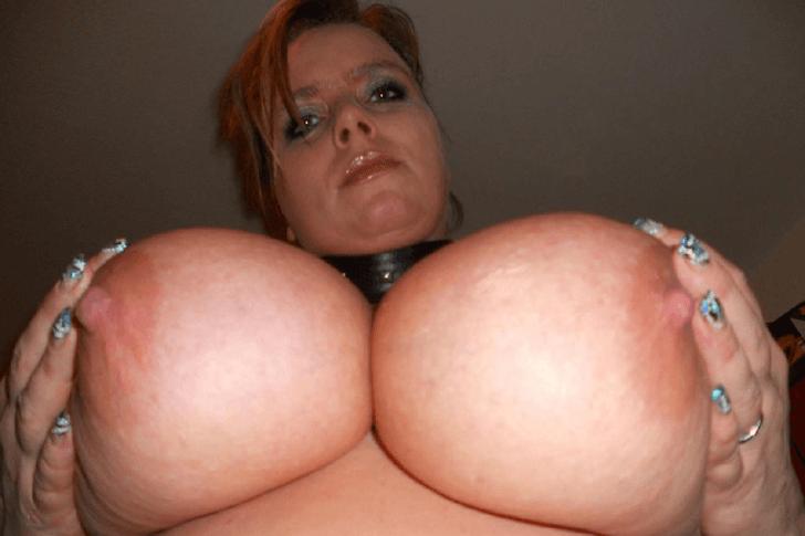 sex anoncen sex kontakte hausfrauen