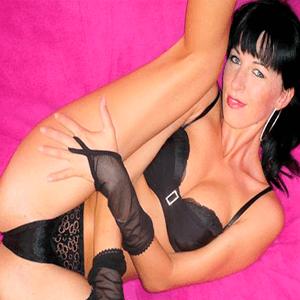 http://privater-sex.diskrete-sexkontakte.net/